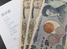 上野クリニックの費用